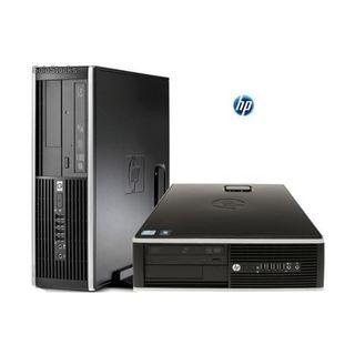 Ordenador HP 8000 Ocasión