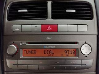 Fiat Linea 1.4 16v T-Jet 120CV Emotion