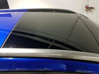RENAULT Mégane Sport Tourer Diesel Mégane S.T. 1.5dCi Blue GT Line 85kW