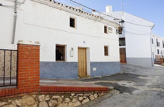 Chalet en venta en Colmenar (Colmenar, Málaga)