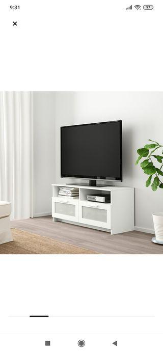 Mueble TV brimnes IKEA