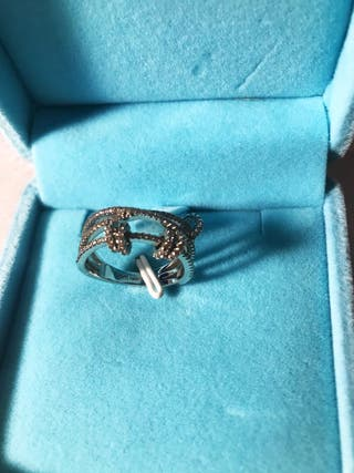 Ring from APM