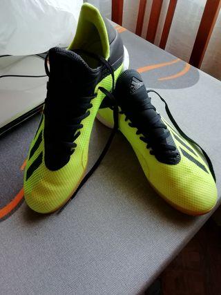 """Zapatillas """"Adidas"""""""