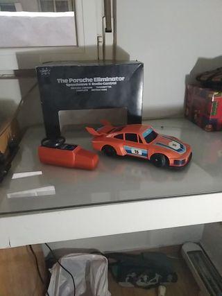 juguete antiguo