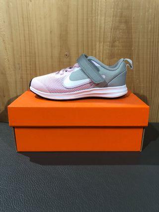 Zapatilla Nike del 28 al 35
