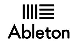 Clases de ABLETON LIVE