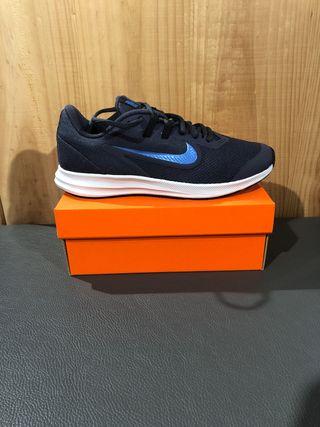 Zapatilla Nike del 36 al 40
