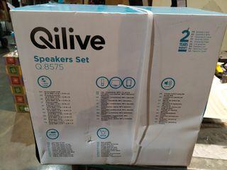 ALTAVOCES QILIVE Q.8575