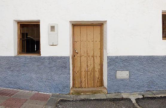 Casa adosada en venta en Colmenar (Colmenar, Málaga)