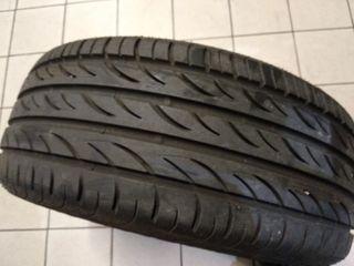 215/45R17 91Y Pirelli Pzero