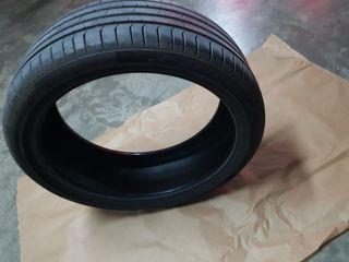Neumático BMW X2