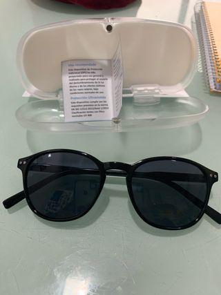 Gafas de sol Sunin