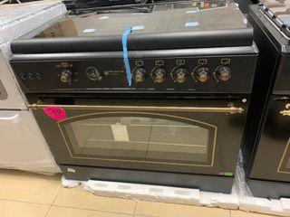 COCINA DE GAS EAS ELECTRIC EFG9H60N