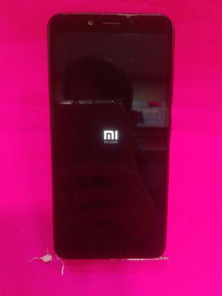 Xiaomi Redmi 6a , 16gb