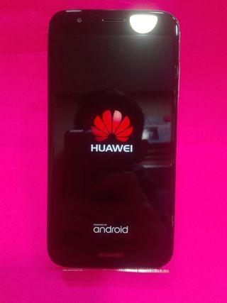 Huawei G8 , 32gb 3GB RAM
