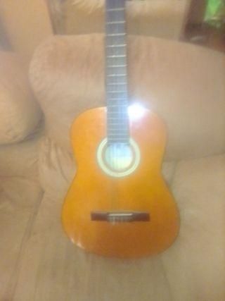 guitarra española en condiciones 64085 49220 euros