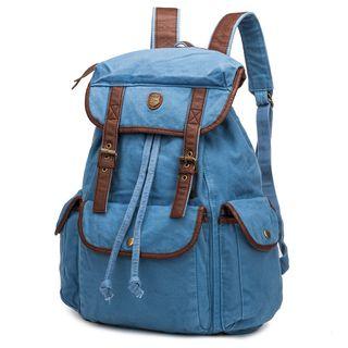 2 x 12€ mochilas nuevas