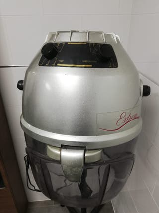 secador para señoras