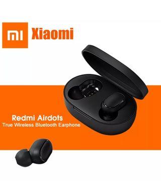 Xiaomi airdrots