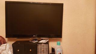 TV LG LED 30 pulgadas
