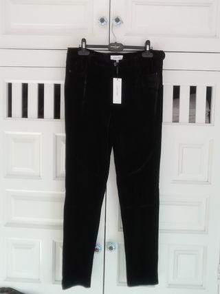 Pantalones Calvin Klein NUEVOS