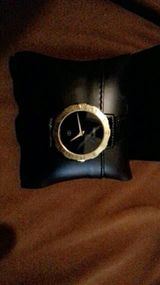 original Gucci watch no box or papers.