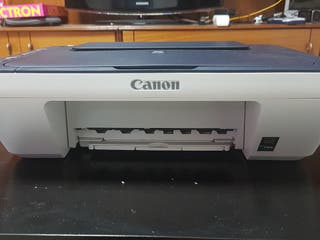 IMPRESORA/FOTOCOPIADORA CANON PIXMA MG2950S
