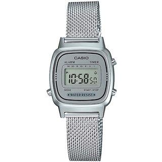 Ref. 19300   Reloj Casio LA670WEM-7EF para Mujer