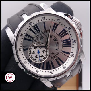 ROGER DUBUIS Excalibur RD.77