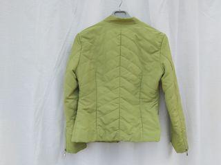 Marca Adolfo Domínguez chaqueta mujer