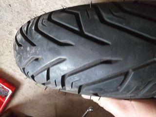 130/70/12/62p neumático moto