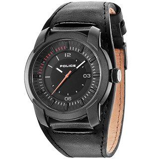 Ref. 84282 | Reloj Police Apollo PL-14438JPGYB