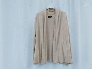 Suéter marca Massimo Dutti mujer