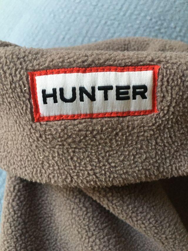 Calcetines Hunter