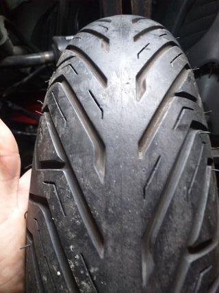 120/70/14/55r neumático moto