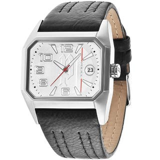 Ref. 84214 | Reloj Police Voyager R1451229001 Hom