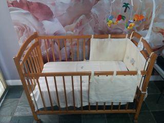 lote para bebe