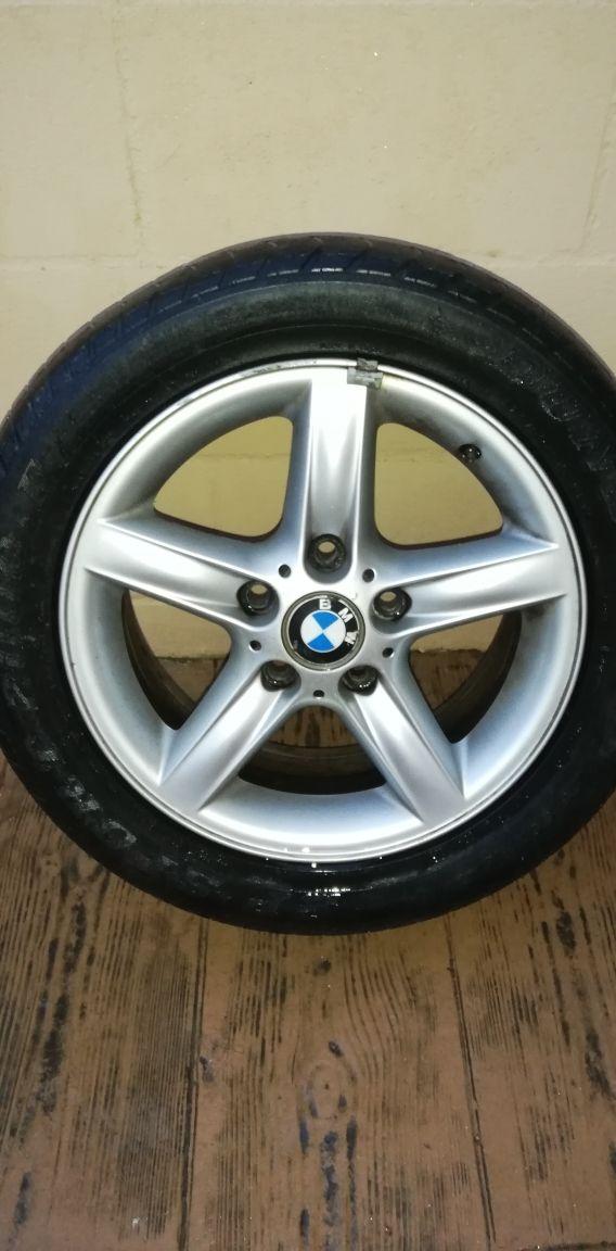 Llantas 16 BMW