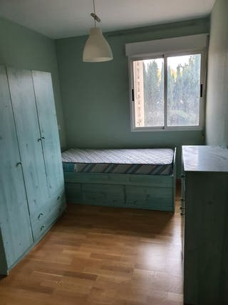 Dormitorio Juvenil OFERTA FIN DE SEMANA