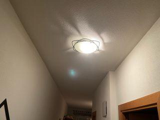 Juego luces