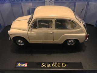 Maqueta 600