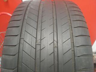 1 neumático 295/ 35 R21 107Y Michelin +80%