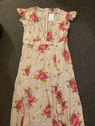 BNWT ladies dress size 20