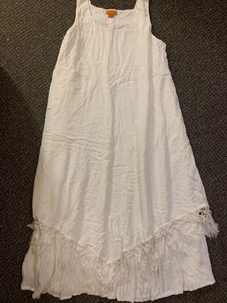 Ladies dress size XL/XXL