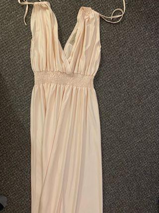 Ladies dress size 20-22