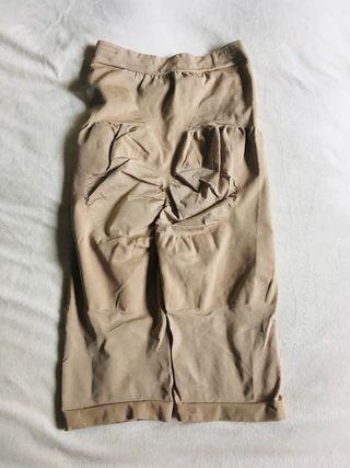 Panty adelgazante PHILIPPE MATIGNON