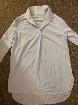 BRAND NEW Ladies blouse size xxxl
