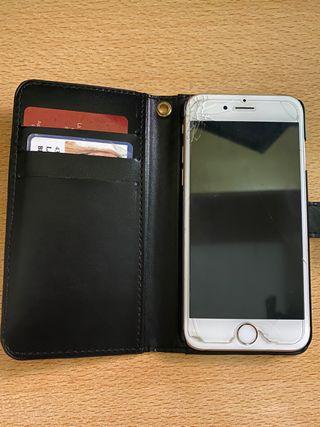 Funda Iphone 6s