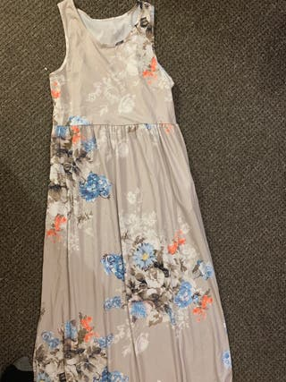 Ladies dress size XL