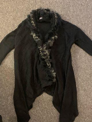 Ladies cardigan size M/L